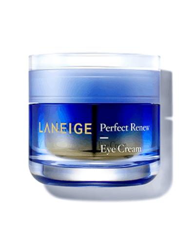 Eye Cream Korea Terbaik Laneige Perfect Renew Eye Cream