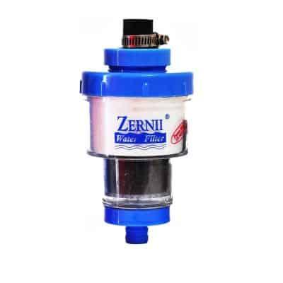 Filter Air untuk Kran Terbaik Zernii Water Filter