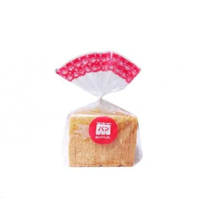 Roti Gandum untuk Diet Terbaik Breadlife Whole Wheat Toast