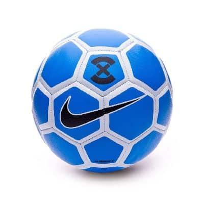 Bola Futsal Terbaik Nike Original Rolinho