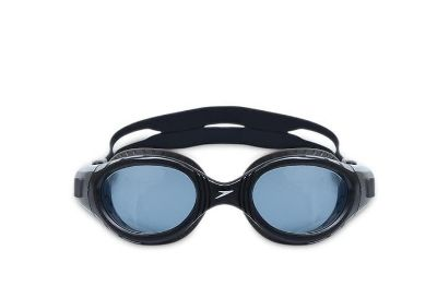 Kacamata Renang Terbaik Speedo Futura Biofuse Flexiseal