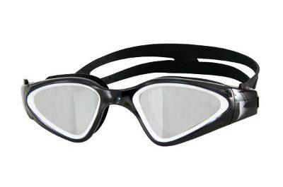Kacamata Renang Terbaik Lasona Terminator Mirror KC-TMT-M