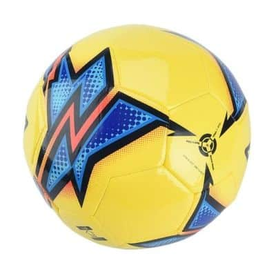 Bola Futsal Terbaik Umbro Neo Futsal Liga – FCY Yellow