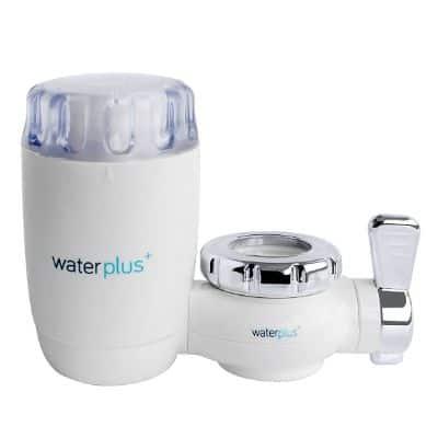 Filter Air untuk Kran Terbaik Waterplus+ FFT-022