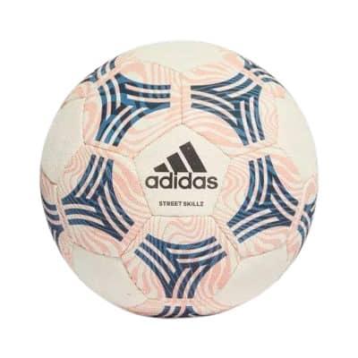 Bola Futsal Terbaik Adidas Tango Sala