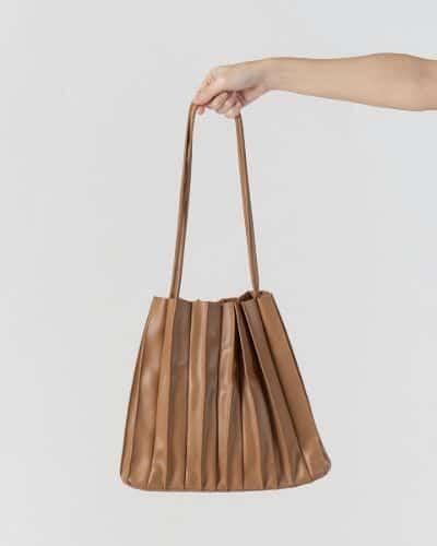 Brand Tas Wanita Lokal Terbaik Kanara Bag