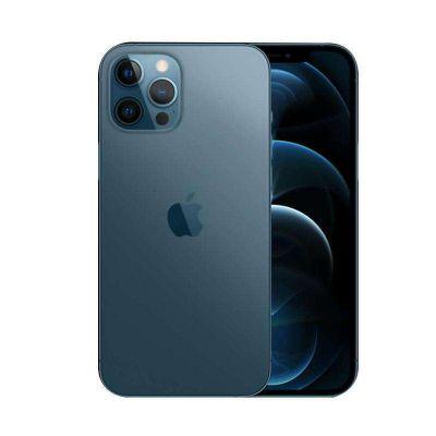 Rekomendasi HP Kamera Terbaik iPhone 12 Pro Max