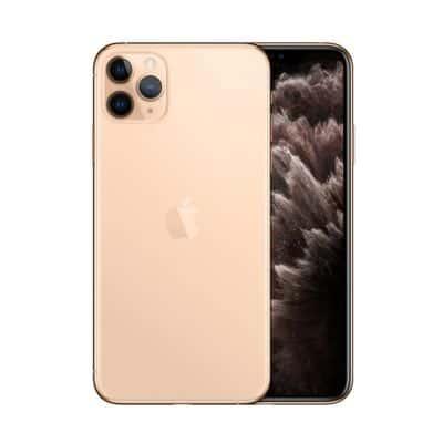 Rekomendasi HP Kamera Terbaik Apple iPhone 11 Pro Max