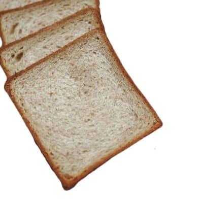 Roti Gandum untuk Diet Terbaik BEAU Bakery Whole Wheat Toast