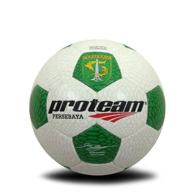 Bola Futsal Terbaik Green Force