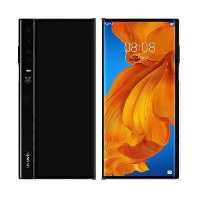 Rekomendasi HP Huawei Terbaik Huawei Mate Xs