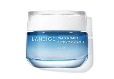 Moisturizer Korea Terbaik Laneige Water Bank Gel