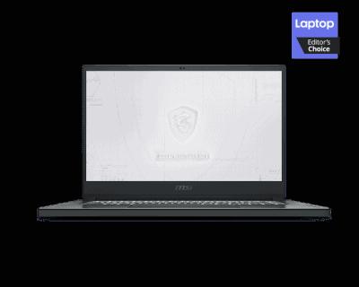 Rekomendasi Laptop MSI Terbaik MSI WS66 Mobile Workstation