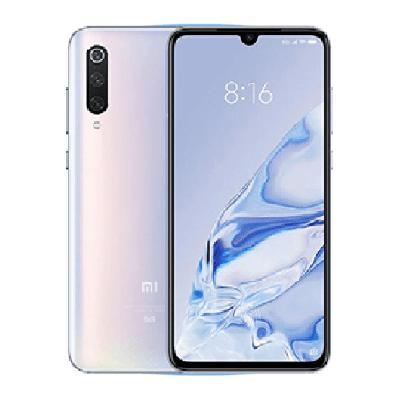 Rekomendasi HP Kamera Terbaik Xiaomi Mi 10 Pro