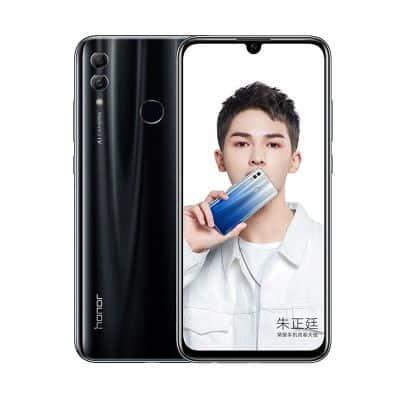 Rekomendasi HP Huawei Terbaik Huawei Honor 10 Lite