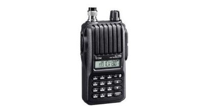 Handy Talky Terbaik Icom-IC-V80