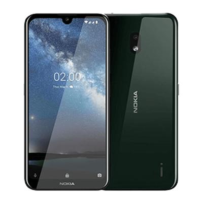 Rekomendasi HP Nokia Terbaik Nokia 2.2