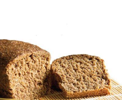 Roti Gandum untuk Diet Terbaik Ooh Yum Roti Tawar Gandum