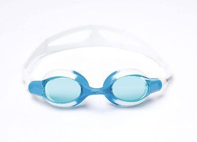 Kacamata Renang Terbaik Bestway Hydro Swim Ocean Crest