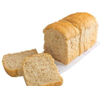 Roti Gandum untuk Diet Terbaik Boxbread Roti Gandum Utuh