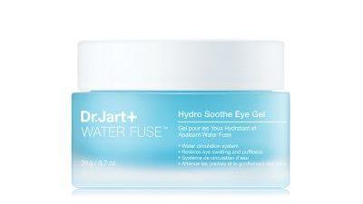 Moisturizer Korea Terbaik Dr. Jart+ Water Infuse Ultimate Hydro Gel