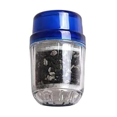 Filter Air untuk Kran Terbaik Kenmaster Filter Air Carbon Aktif KM-29