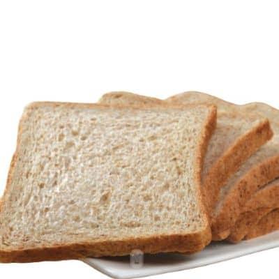 Roti Gandum untuk Diet Terbaik Holland Bakery Roti Gandum