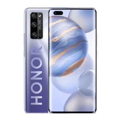 Rekomendasi HP Kamera Terbaik Honor 30 Pro Plus