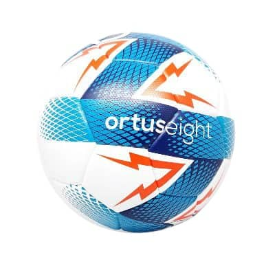 Bola Futsal Terbaik Ortuseight Lighting FS