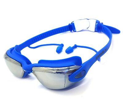 Kacamata Renang Terbaik Speeds OPT 017-3000