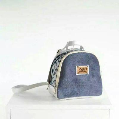 Brand Tas Wanita Lokal Terbaik Tako Bag