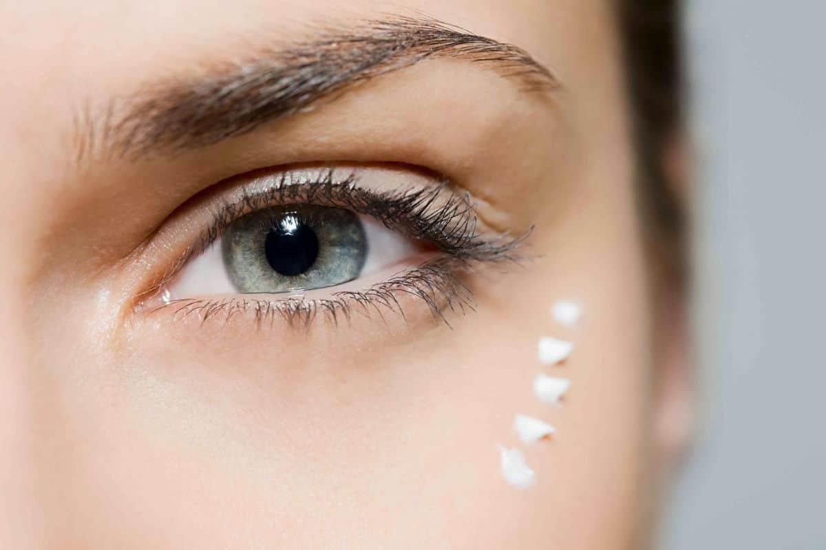 Eye Cream Korea Terbaik