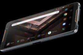 HP Baterai 6000 mAh Terbaik