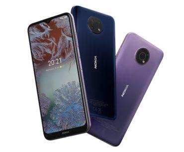 Rekomendasi HP Nokia Terbaik