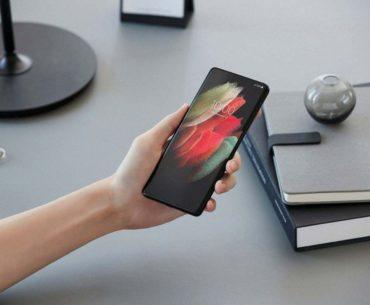 Rekomendasi HP Samsung Terbaik