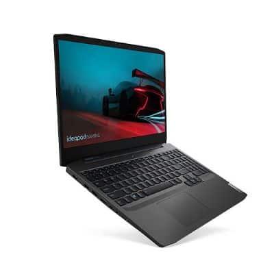 Laptop Lenovo Terbaik Lenovo IdeaPad Gaming 3 SDID