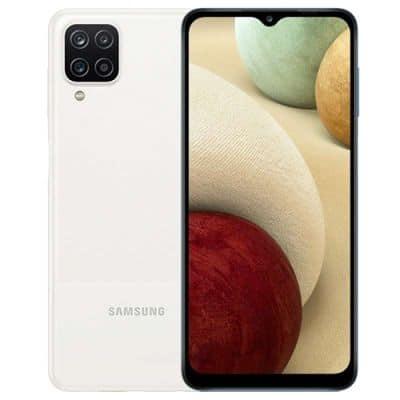 HP Samsung Harga di Bawah 3 Juta Samsung Galaxy A12