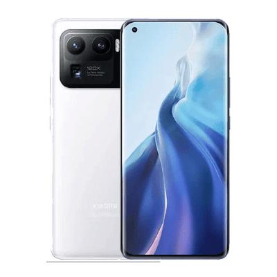 HP Xiaomi Terbaik - Xiaomi Mi 11 Ultra