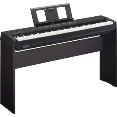 Piano Digital Terbaik Yamaha
