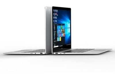 Laptop Harga 3 Jutaan Terbaik Alldocube KBook Lite