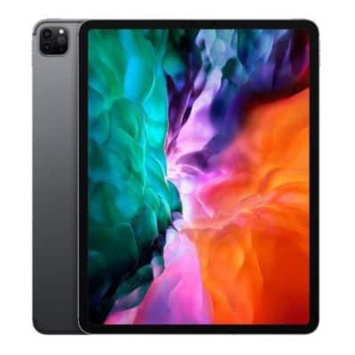 Tablet Murah Terbaik Apple iPad Pro 12.9 (2021)