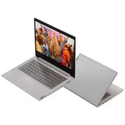 Laptop Lenovo Terbaik Lenovo Slim 3 14ARE05