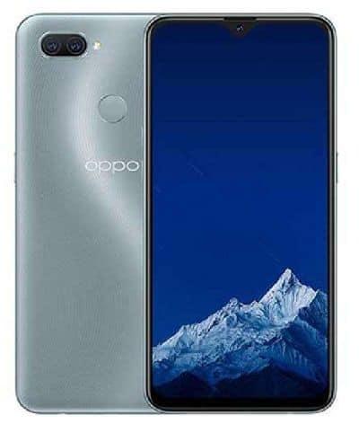 HP Oppo Harga 1 Jutaan Terbaik Oppo A11k