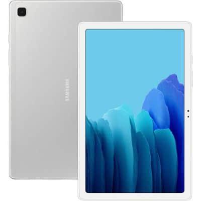 Tablet Murah Terbaik Samsung Galaxy Tab A7