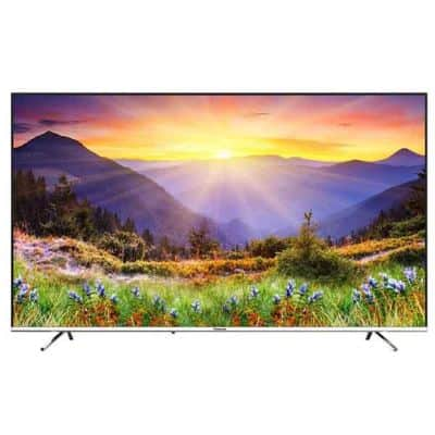 Smart TV 4K Terbaik Panasonic TH-43GX400G
