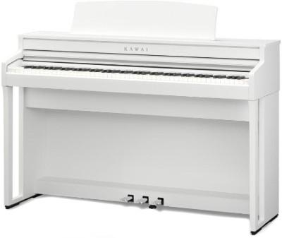 Piano Digital Terbaik Kawai