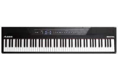 Piano Digital Terbaik Alesis