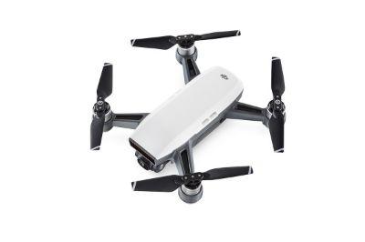 Drone DJI Terbaik DJI Spark