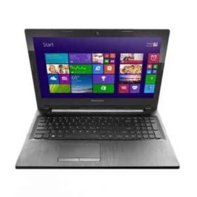 Laptop Lenovo Terbaik Lenovo G50-80