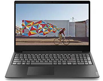 Laptop Harga 3 Jutaan Terbaik Lenovo-IdeaPad-S145